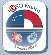 Concours IESO 2014