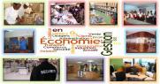 Economie - Gestion en LP