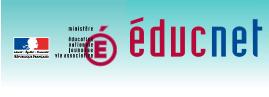 Educnet.PNG