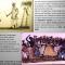 La peinture aux Antilles aux XVIIIe et XIXe siècles exemple de page 2