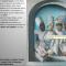 La peinture aux Antilles aux XVIIIe et XIXe siècles exemple de page 1