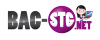 Bac STG.png