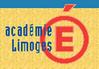 academie_limoge.png
