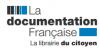 logo documentation française.png