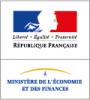 ministere-economie.png
