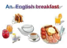 englishbrk.jpg