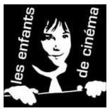 arts_culture_20120228_logo_EnfantsDeCinema.jpg