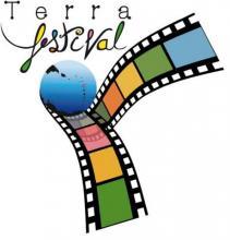 arts_culture_20120703_logo_Terra.jpg