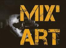 arts_culture_20120910_image_MIX-ART.jpg