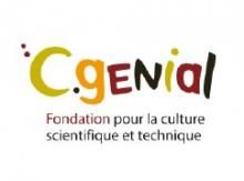arts_culture_20120910_logo_CGenial.jpg