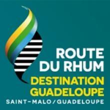 arts_culture_20140901_logo_RouteDuRhum2014.jpg