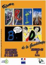 arts_culture_Affiche_Prix_BD_01042011.jpg