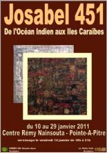 arts_culture_affiche_expo_Josabel451_11012011.jpg