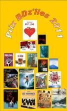 arts_culture_image_PrixBD_26092011.jpg