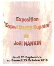 arts_culture_images_expo_nankin_sonny_rupaire.JPG