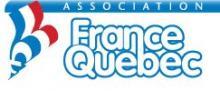 arts_culture_images_logo_france_quebec_25012011.jpg