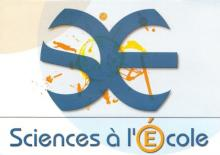 arts_culture_logo_sciences_ecole.jpg