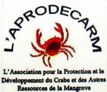 logo_APRODECARM.jpg