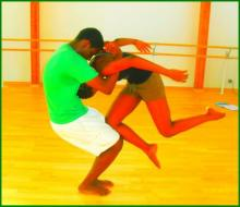 PHOTO term art danse 2011.jpg
