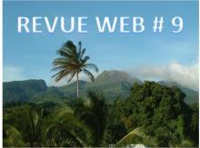 REVUE WEB 9.jpg