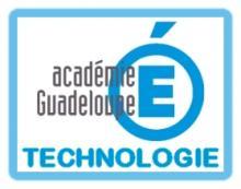 logo_techno_ac_guadeloupe