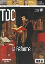 Couverture TDC La Réforme.jpg