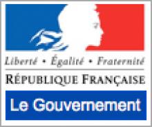logo-gouv.png