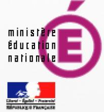 logo_151755.jpg