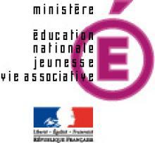 logo_MEN_2010_160429.jpg
