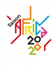 logo couleurs Africa2020
