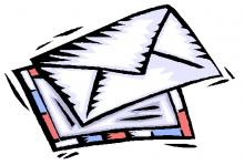 courrier.jpg