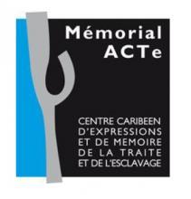Logo MACTe