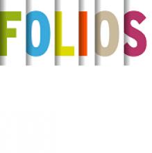 Logo_folios_small