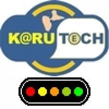 Logo-KaruTech20.jpg