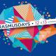 Vignette Erasmus Days 2018