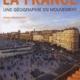 La-France-une-geographie-en-mouvement_small[1].png