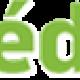 logo-francetveducation.png