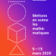 SEMAINE DES MATHEMATIQUES 2020