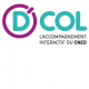 Logo_dcol_small