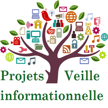 Projets veille informationnelle
