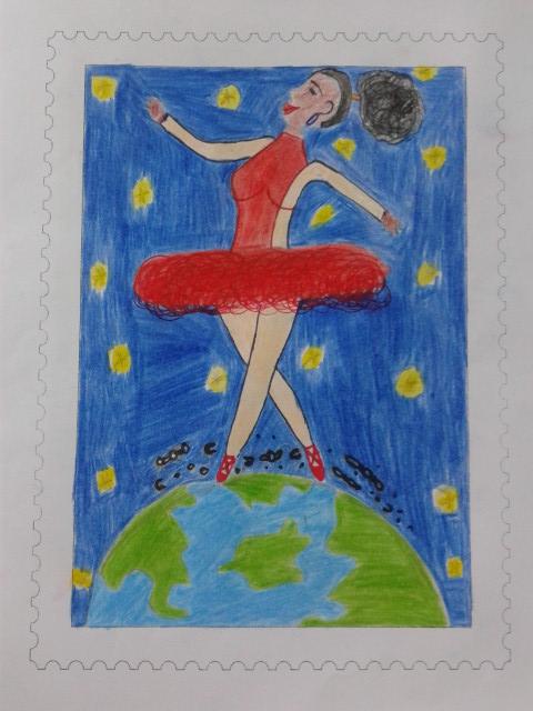 concours de timbre   libert u00e9  egalit u00e9  fraternit u00e9