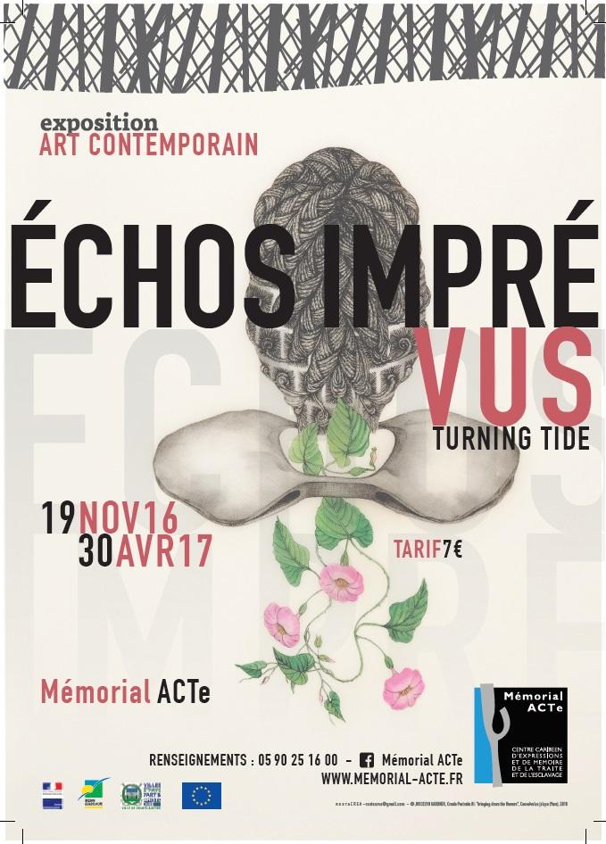 Exposition temporaire