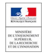 Logo DRRT