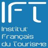 Institut français du toursime.jpg
