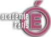 académie_Paris.png