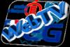 webtv.png