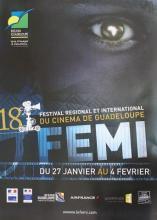 arts_culture_20120113_affiche_FEMI18e.jpg