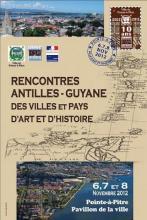 arts_culture_20121024_affiche_RencontresVPAHv1.jpg