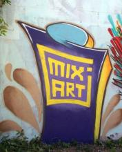 arts_culture_20130703_MIXART.jpg