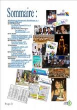 arts_culture_20130911_JournalDAACSommaireSmall.jpg